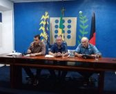 Câmara realiza a 10º sessão com solicitações importantes para o município